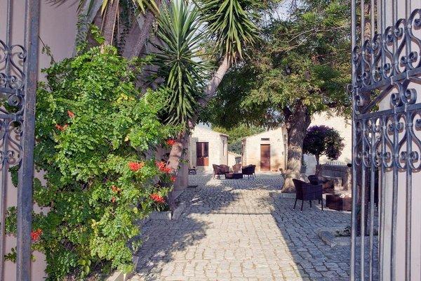 La Fasana Resort - фото 21