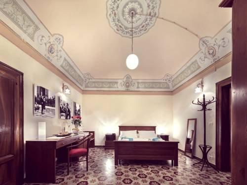 La Fasana Resort - фото 11