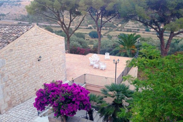 La Fasana Resort - фото 17