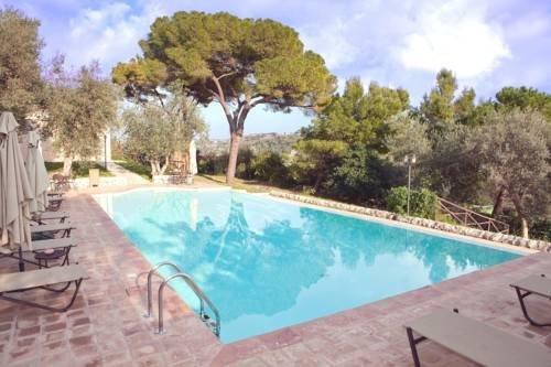 La Fasana Resort - фото 18