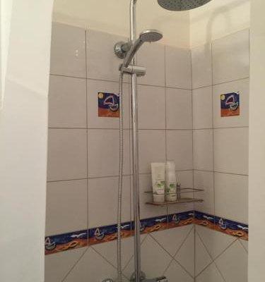 Apartment Antea Pontica - фото 9