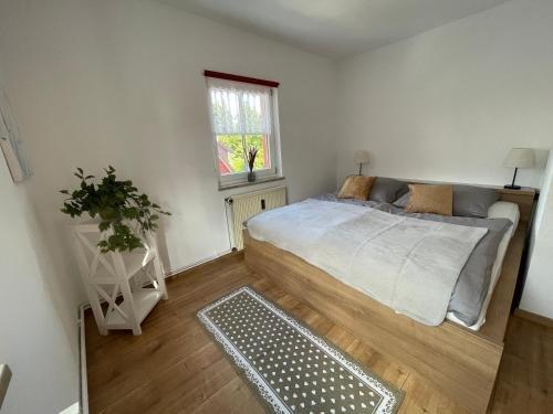 Landhaus Wiesengrund - фото 17