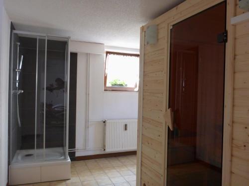 Landhaus Wiesengrund - фото 2
