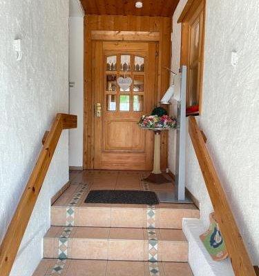 Landhaus Wiesengrund - фото 6