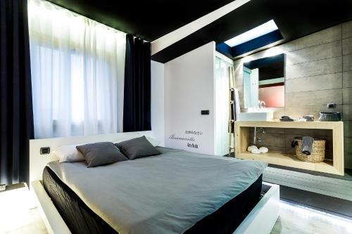 Zrooms Apartamentos - фото 1