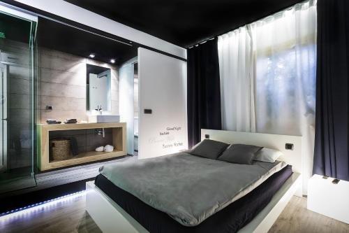 Zrooms Apartamentos - фото 2