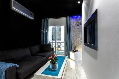 Zrooms Apartamentos - фото 4
