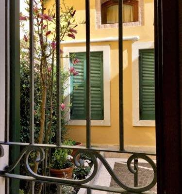Santa Caterina - фото 20