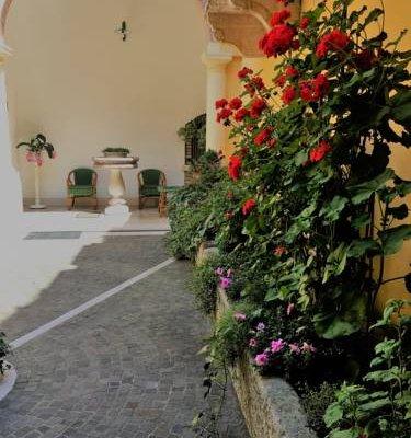 Santa Caterina - фото 23