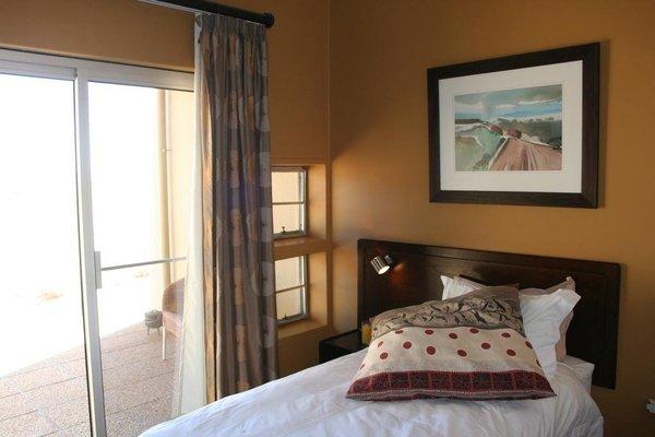 Namib Naukluft Lodge - фото 6