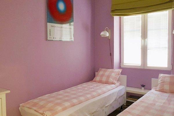 Apartment Krakowskie Przedmiescie - фото 5