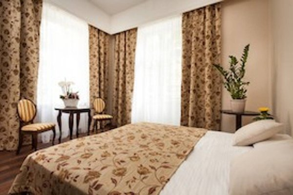 Apartamenty Bonerowska 5 - фото 1