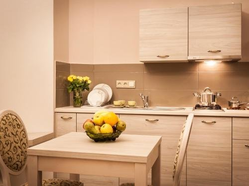 Apartamenty Bonerowska 5 - фото 14