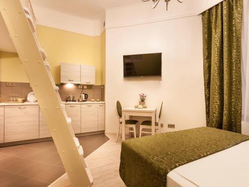 Apartamenty Bonerowska 5 - фото 2
