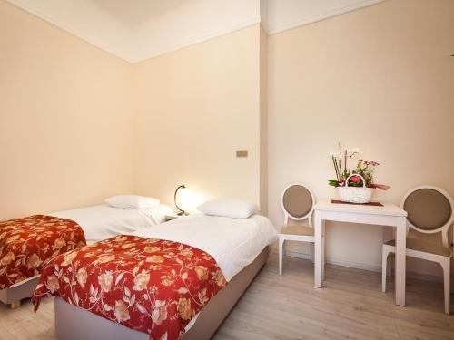 Apartamenty Bonerowska 5 - фото 3
