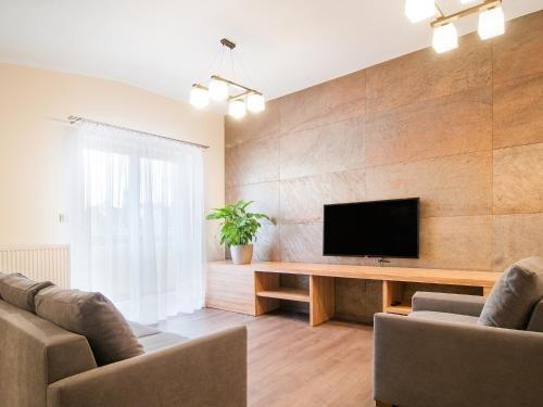 Apartamenty Bonerowska 5 - фото 8