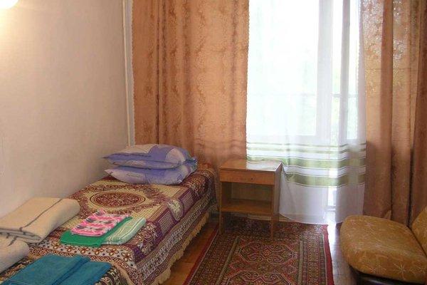 Санаторий «Ливадия» - фото 4
