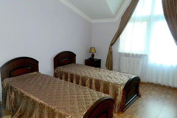 Гостевой дом «Джугелия» - фото 3