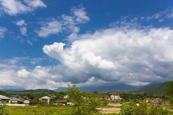 Гостевой дом «Белая Панама» - фото 2