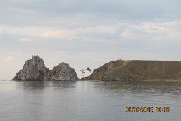 Baza Otdykha Kak Doma - фото 7