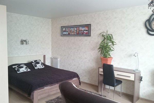 Apartment On Marata - фото 1
