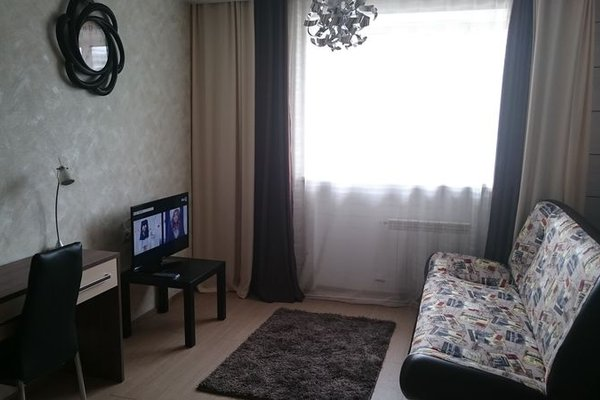 Apartment On Marata - фото 5