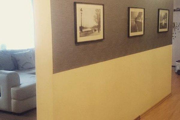 Apartment On Marata - фото 6