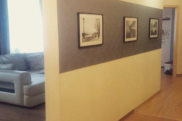 Apartment On Marata - фото 7