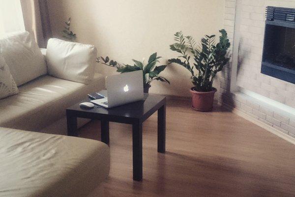 Apartment On Marata - фото 8