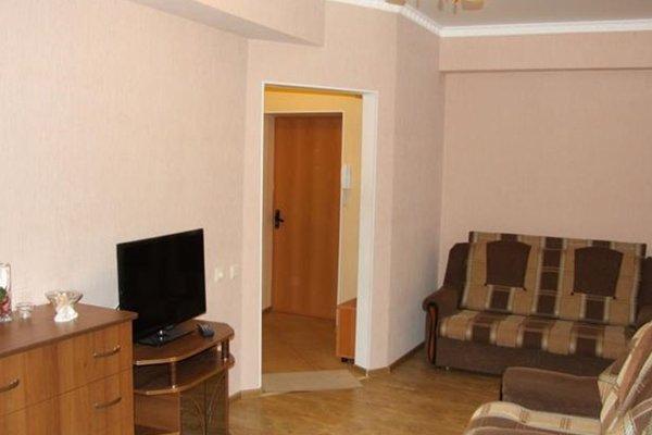 Apartment On Tolstogo - фото 1