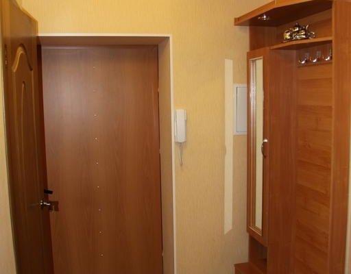 Apartment On Tolstogo - фото 11
