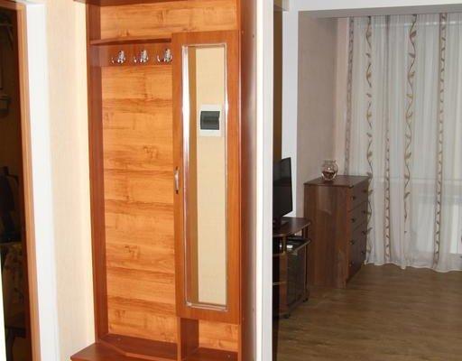 Apartment On Tolstogo - фото 9