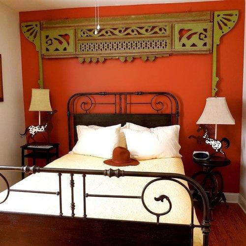 Photo of Uptown Suites of Stuart