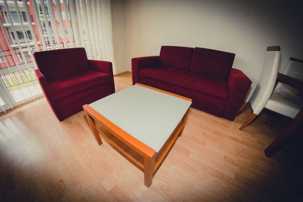 Green Fort Studio - фото 6