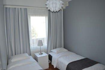 Avia Suites Vantaa - фото 1