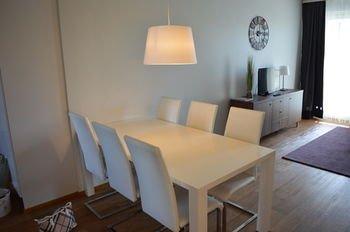 Avia Suites Vantaa - фото 16