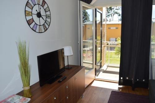 Avia Suites Vantaa - фото 6