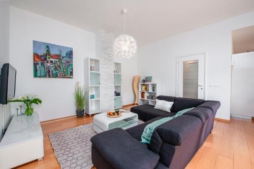 Apartment Adrian - фото 22