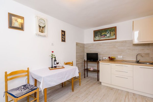 Apartment Adrian - фото 5