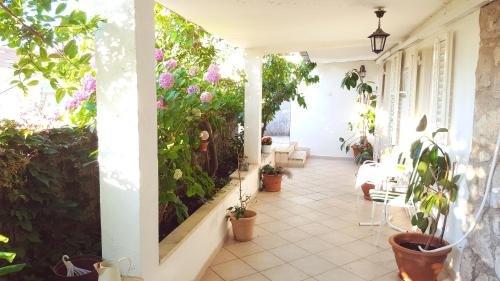Guest House Amalija - фото 21