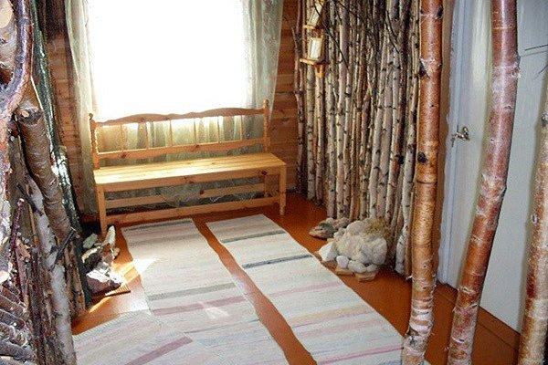 Гостевой дом «Пулонга» - фото 4