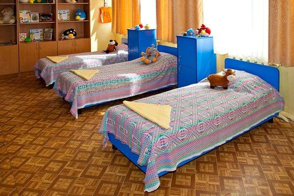 Всероссийский детский центр «Солнышко» - фото 4