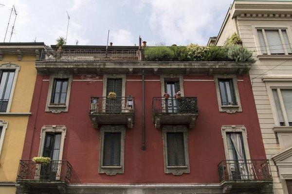 Italianway Apartment - Mantegna - фото 2