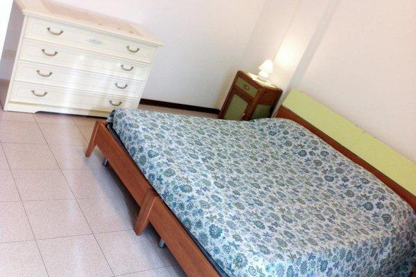 Appartamento Borgo Punta - фото 1