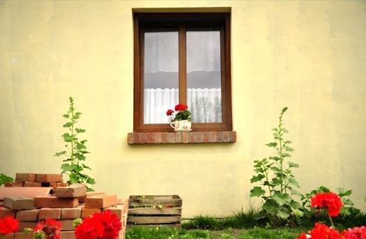 Domki na Mazurach Kurka Wodna - фото 13