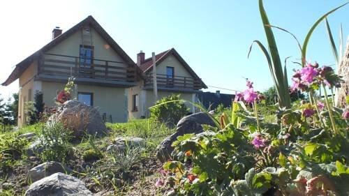 Domki na Mazurach Kurka Wodna - фото 18