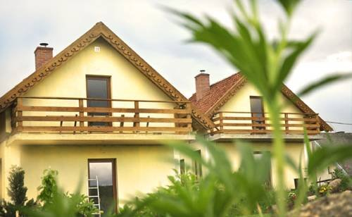 Domki na Mazurach Kurka Wodna - фото 19