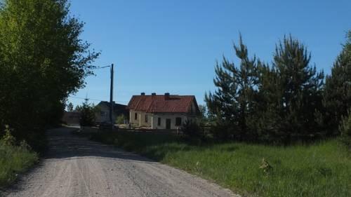 Domki na Mazurach Kurka Wodna - фото 23