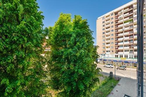 Apartament Art Deco Gdynia - фото 9