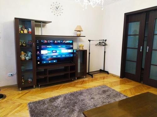 Apartments at Masherova - фото 8